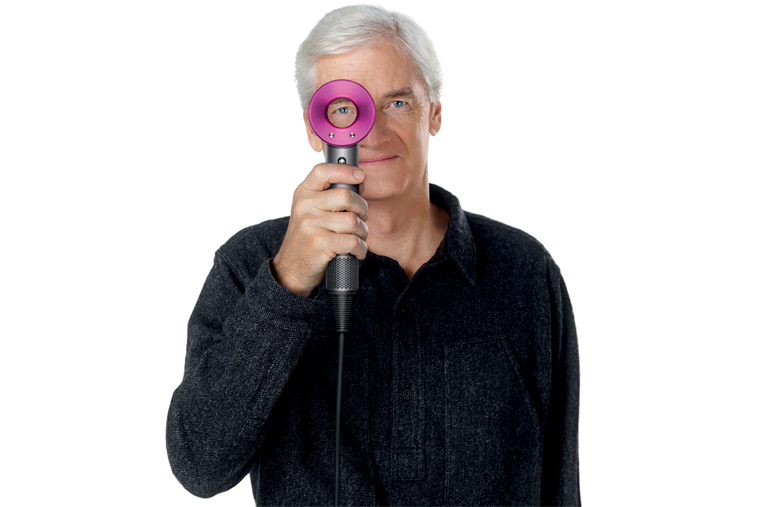 fen-dlya-volos-dyson-supersonic-2-in