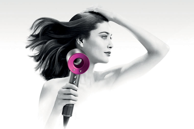 fen-dlya-volos-dyson-supersonic-in