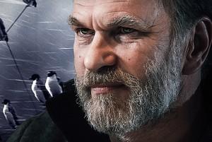 фильм пингвин нашего времени, новый фильм, алексей гуськов, юрий колокольников, антон пампушный