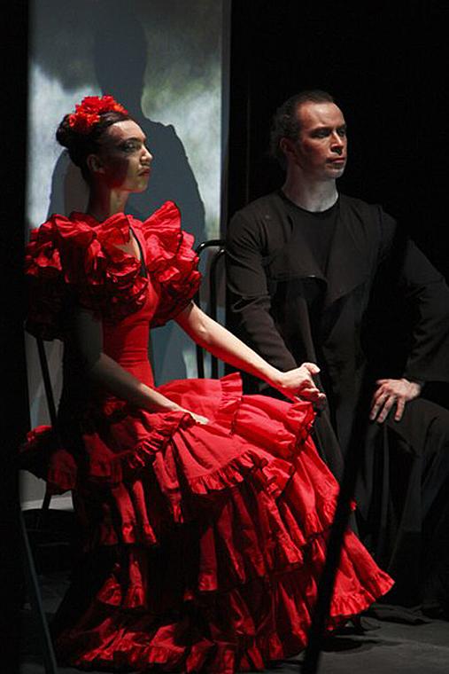 flamenko-spektakl-frida-1-in