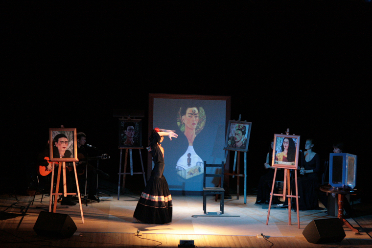 flamenko-spektakl-frida-in
