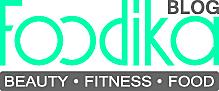 Foodika_Logo