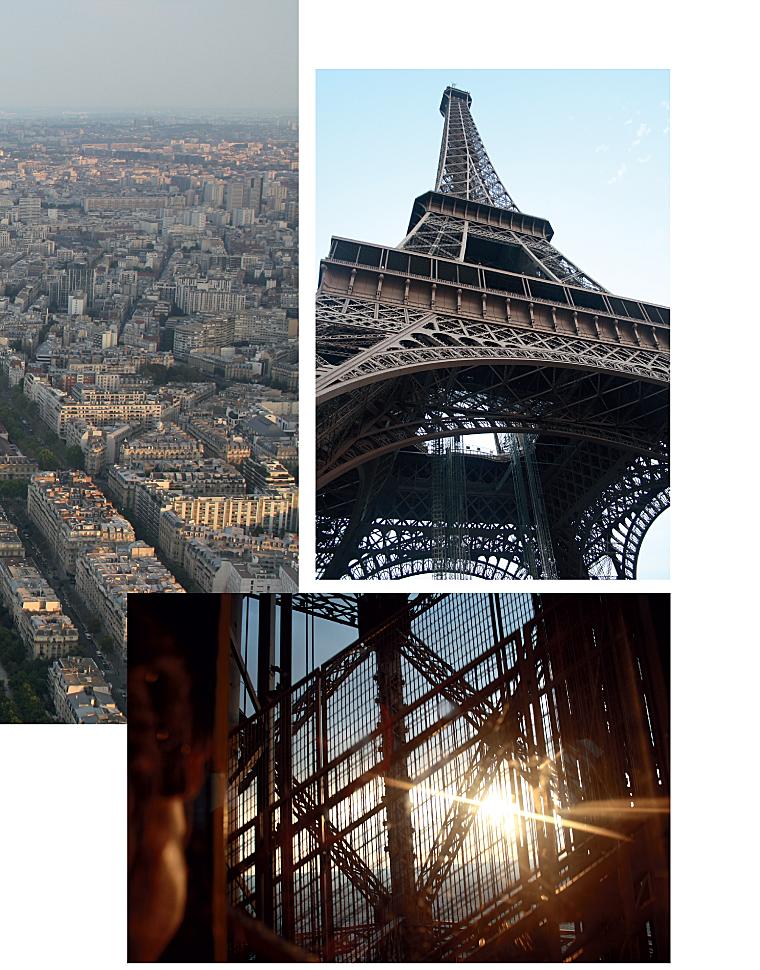 париж, фото, цитаты