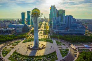 Фотовыставка Казахстан main