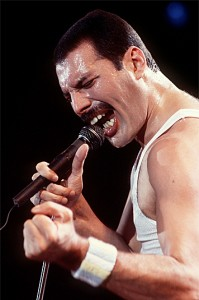 Freddie-Mercury_1