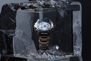 g-shock-mr-g-main