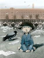 G8_ Аэлита_Мальчик и ворона