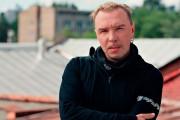 Гарик Сукачев в Yotaspace
