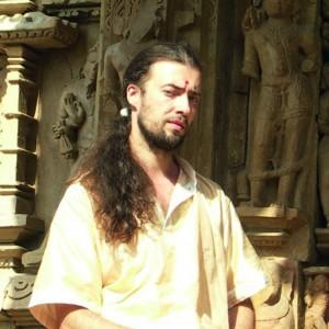 В буддийской традиции сложилась особая философия чаепития