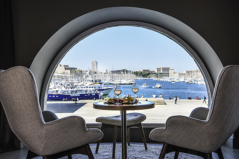 grand-hotel-beauvau-marseille-vieux-port-mgallery-by-sofitel-in