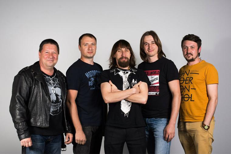 Группа Asterius