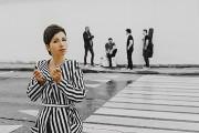 Мураками, новый альбом, без суеты, клуб red