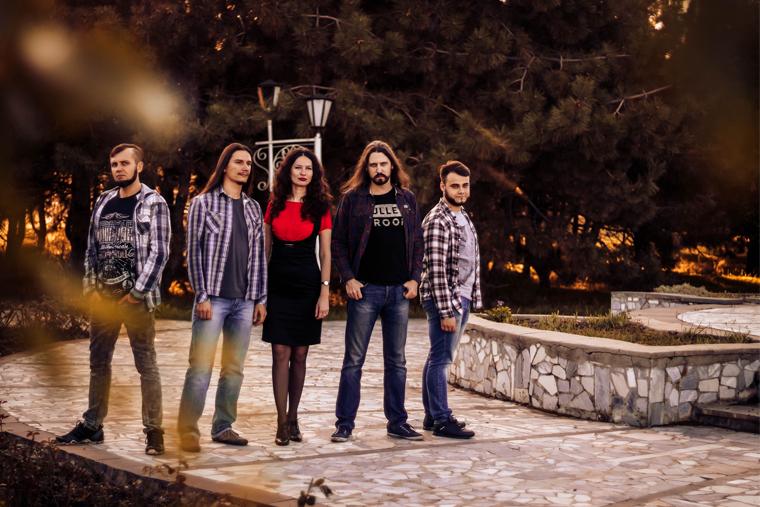 Группа Narwhal Tusk