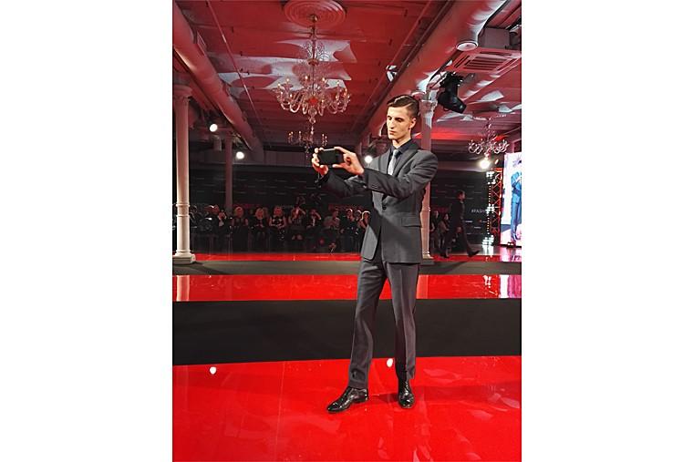 Huawei Dmitry Loginov ARSENICUM in3