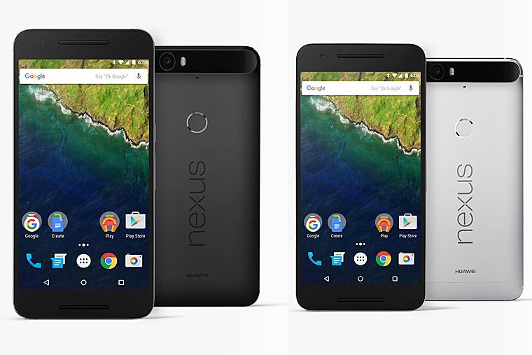 Google, Huawei, Nexus 6P, новый смартфон, Android 6.0 Marshmallow, Dmitry Loginov, ARSENICUM, ресторан S.H.E.L.K, Huawei Watch