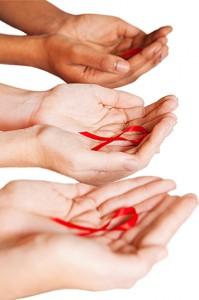IN_AIDS