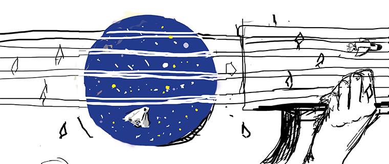 теория путешествие во времени, Машина времени, Эйнштейн, Макаревич, Астрофизик Эрик Дэвис, Никола Тесла, Астрономическая червоточина, варп-пузырь, Цилиндр Типлера, Пончиковый вакуум, Амос Ори, Экзотическая материя, Космические струны, Черная дыра
