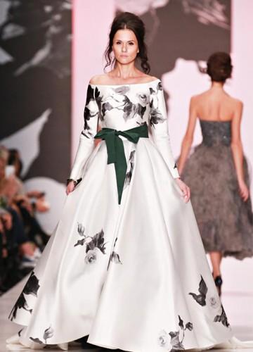 Игорь Гуляев dress3