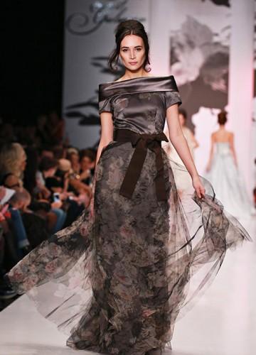 Игорь Гуляев dress4