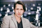 Игорь Растеряев, интервью, гармонь