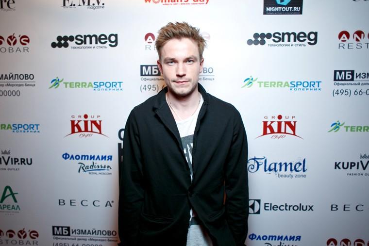Insta Cinema Awards 2 in
