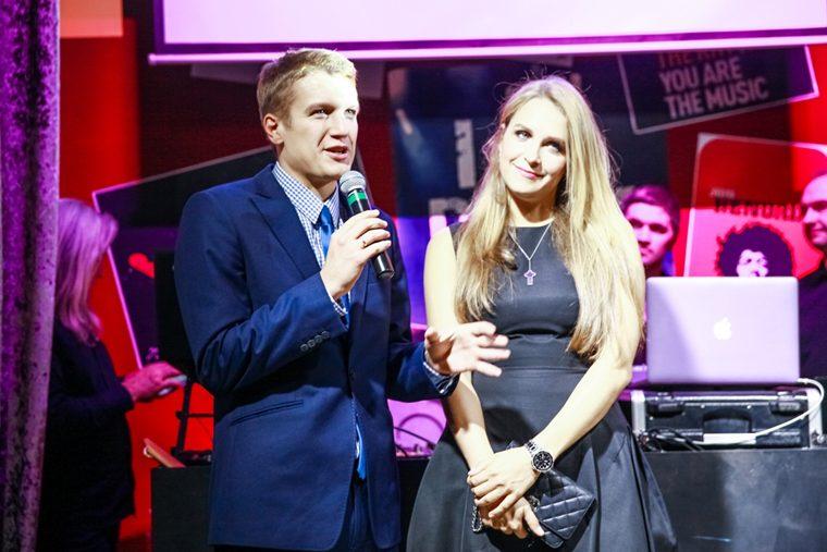 Insta Cinema Awards 3 in
