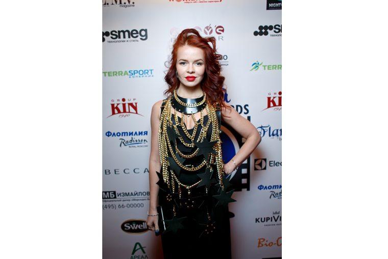 Insta Cinema Awards 5 in
