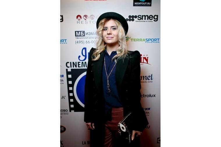Insta Cinema Awards 6 in