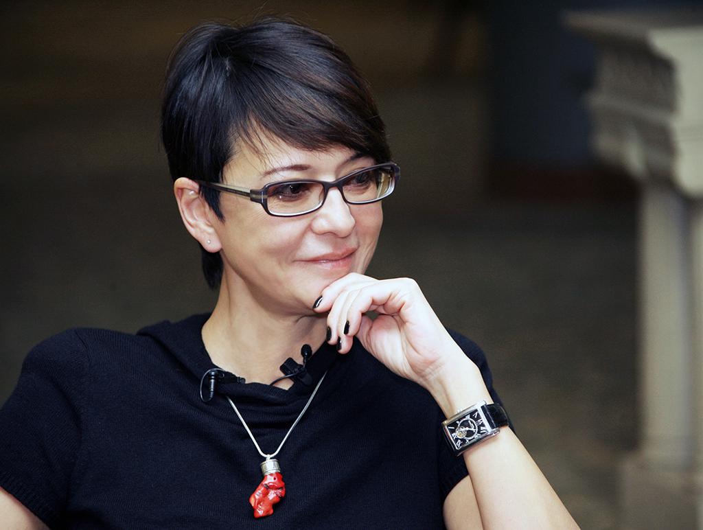 Ирина хакамада секс в большой политике 25 фотография