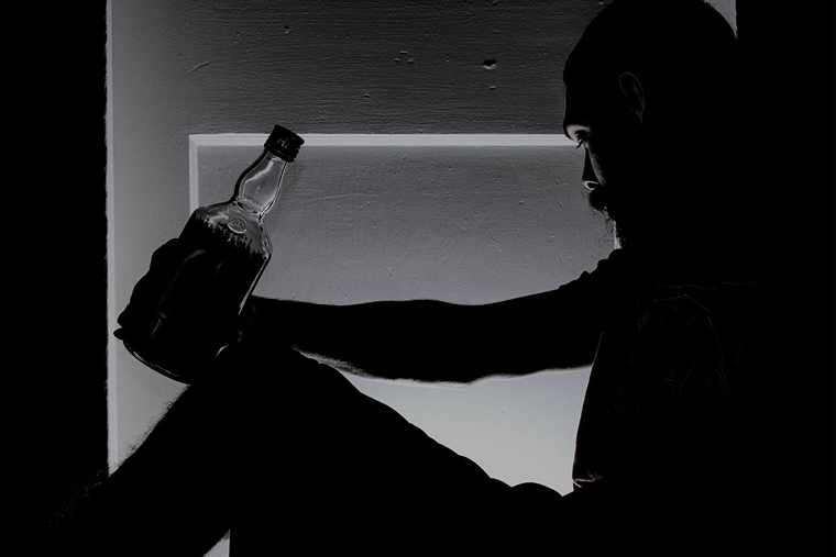 депрессия, как победить депрессию, психология, борьба с депрессией