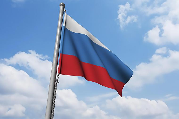 Как отпраздновать день России in1