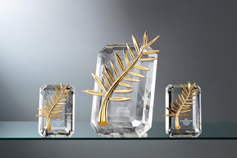 Каннский кинофестиваль 2015 in
