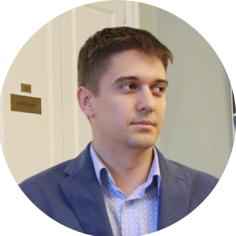 Кирилл Рыбкин_1