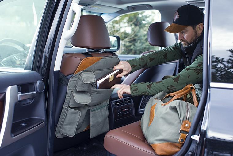Toyota, Детали стиля, Land Cruiser's Land , модные новинки, одежда для мужчин