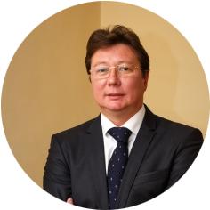 Константин Иванов_1