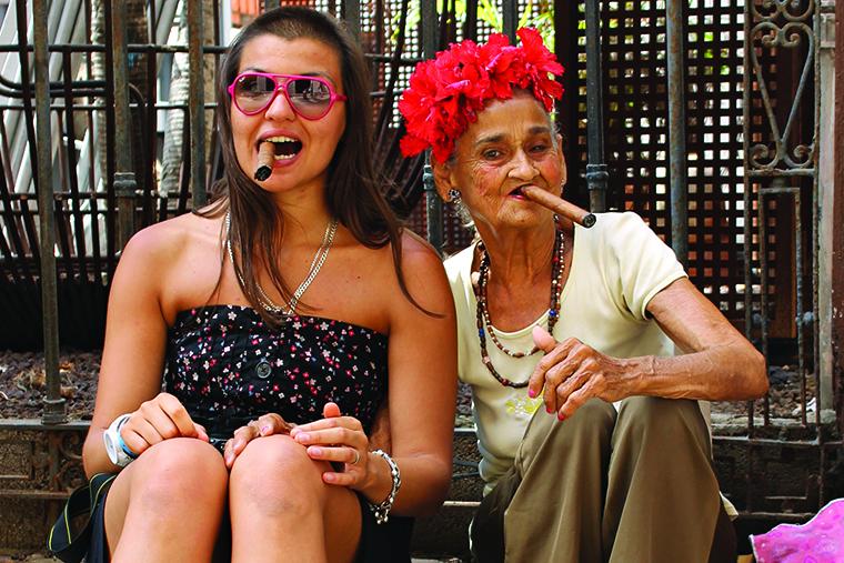 Куба остров свободы in1