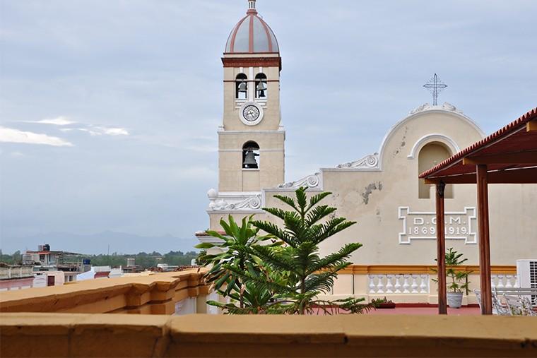 Куба остров свободы in3