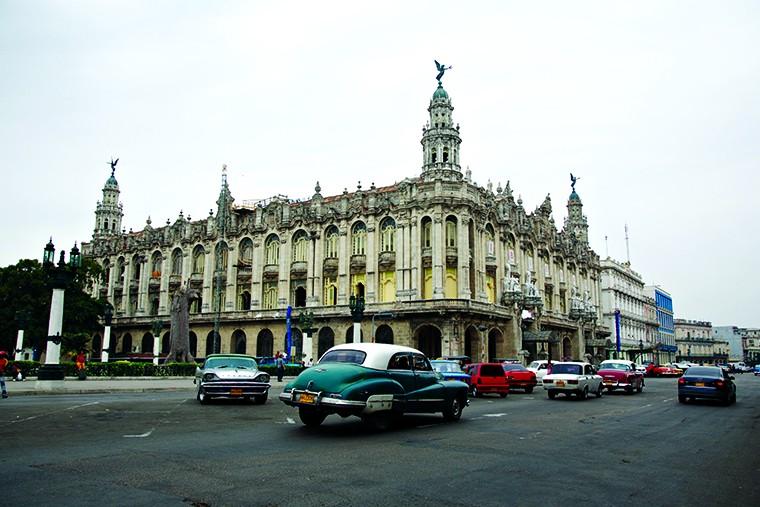 Куба остров свободы in41