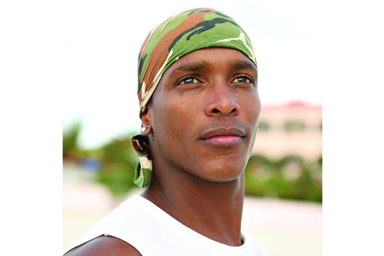 Куба остров свободы in52