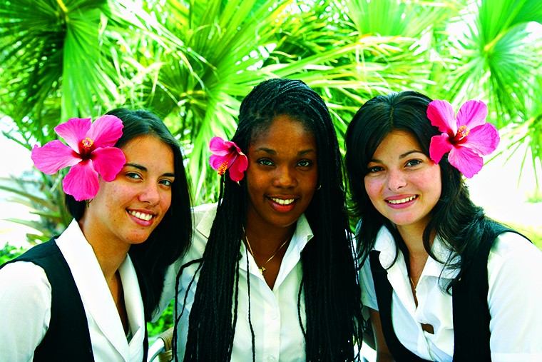 Куба остров свободы in54