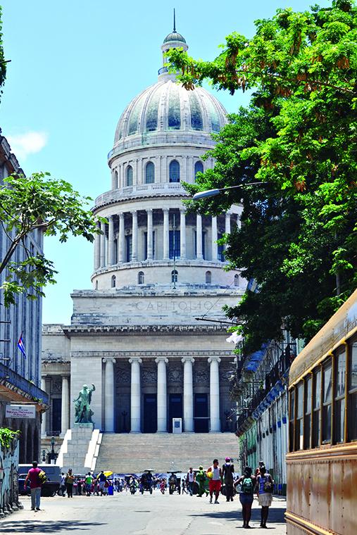 Куба остров свободы in88