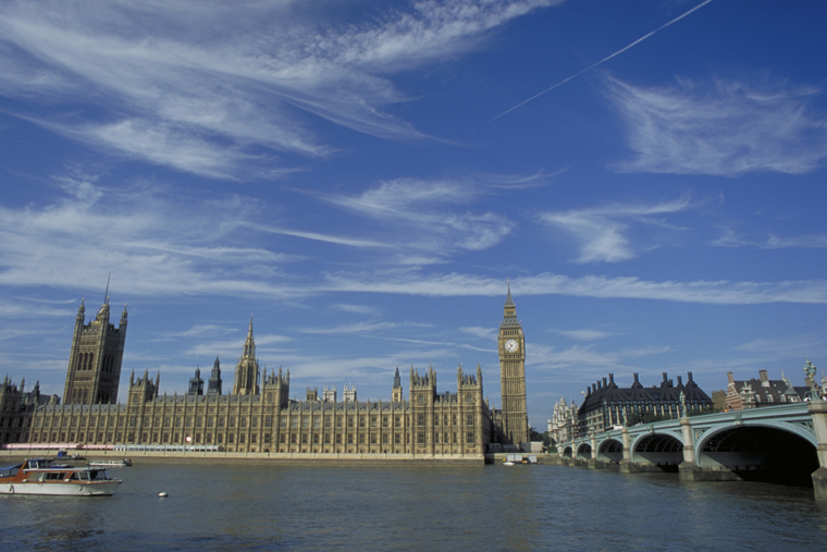 Лондон 1 in
