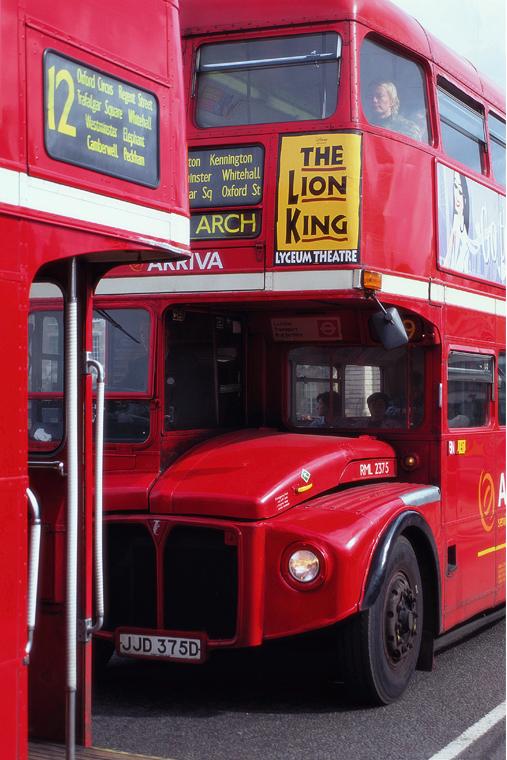 Лондон 6 in