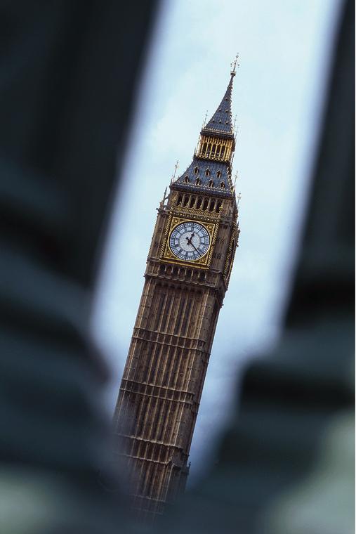 Лондон 7 in
