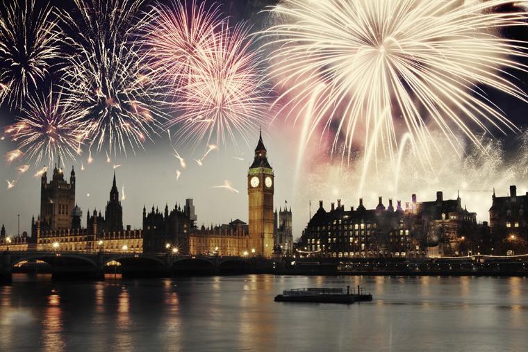 Лондон in