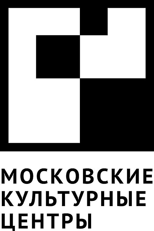 МКЦ_в текст