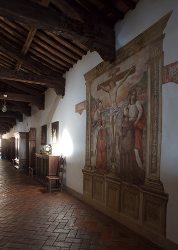 Machiavelli-Villa-Mangiacane-5