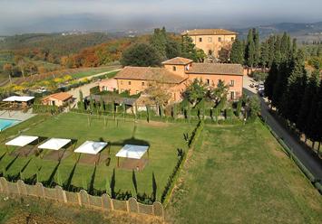 Machiavelli-Villa-Mangiacane-8