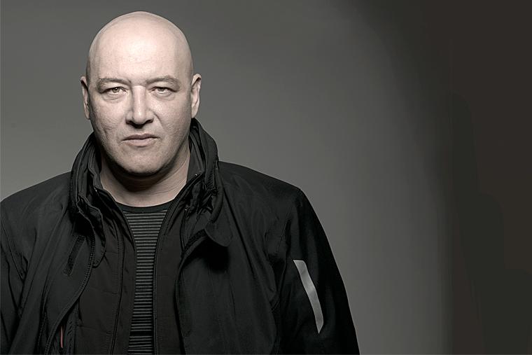 Максим Суханов in