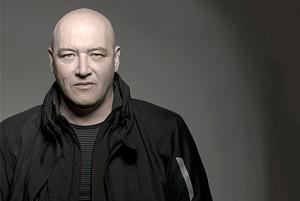 Максим Суханов main